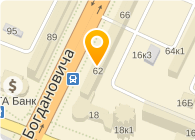 ИП Квартиры в Минске на сутки часы недели wifi