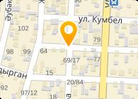 """Частное предприятие """" Евразия.KZ"""""""
