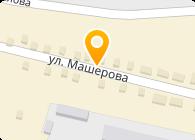 """ООО """"ЮлТан"""""""
