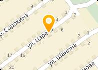 """""""ВИДЕОСТУДИЯ """"ТОМИРИС"""""""