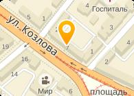 мастерская флорадизайна ВЦветах