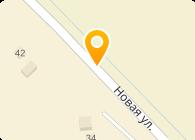 """ИП """"Хомка"""""""