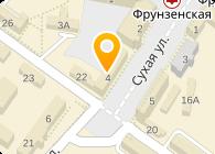 """Большая туристическая компания """"Интертрэвел"""""""
