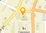 Частное предприятие ФЛП Шмакова Н. Ф.
