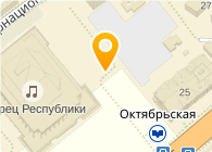 Бел-Ориентир, ООО