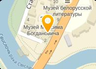 ЭкстримТур, ООО