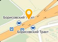Эйрин-Тур, ООО