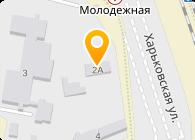 ЛабрадорТур, ТЧУП
