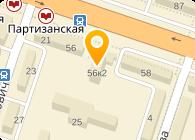 ВериК-ЭКСТ, ЧУП
