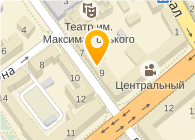 Кав-Тур, ООО
