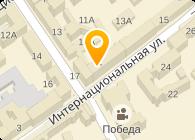 Страна Замков, Фонд