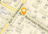 Общество с ограниченной ответственностью Виват тур туристическое агенство Харьков
