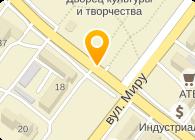 Феерия мандрив ТА, ЧП