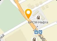 Туристическое агентство JoinUP Ужгород