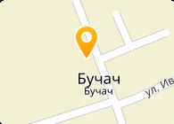 Павликовский С.О., ЧП