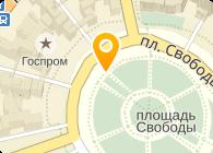 Универсальное международное агентство, ООО