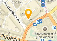 ТФ Авиатур, ООО