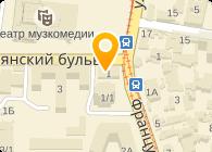 Украинский оператор MODES, ЧП
