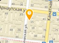 Интурист-Одесса, ООО