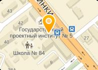 Pac Group (Пак Груп), ООО