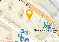 СТФ Укртехинтур, ЧП