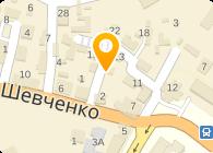 Гостиница Украина, ООО