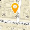 Туристическая фирма Олимпия, ЧП