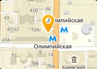 Баженов В.В., ЧП