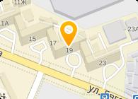Навигатор-тур (АДК тур), ООО