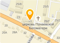 Турагентство Солар-Тур, ЧП (Мороз О.В.)