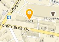 Каталлея, ООО