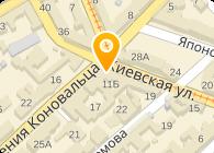 Агенство путешествий Тур-ретур, ЧП