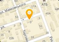 Туристическая компания КОНАР, СПД