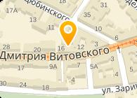 Enjoytour, Туристическое Агентство