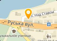 Туристична крамниця Б.М.В (Богачук М.В.), ПП