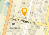 Туристическое агентство Алевтины Бронниковой, ЧП