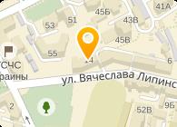 ТА Свит Мандрив, ООО