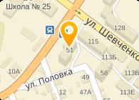 """Интернет-магазин """"Обновка"""""""