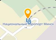 ЧУП «Водно-восстановительный центр»