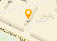 """Гостиничный комплекс """"Яр"""""""