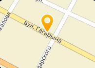 ООО «БелОхотТур»