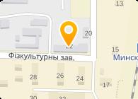 ОАО «Автокомбинат №6»