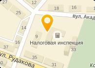 ПАО «Горловскжилстрой»