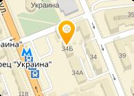 Y-Kraina, ЧП