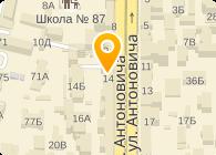 Экстрем тур в Чернобыль (Go2chernobyl)