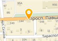 Группа компаний CMA GroUp Рябоконь, СПД