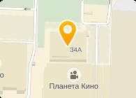 Зеркальный Лабиринт, ООО