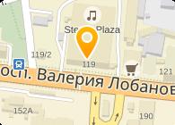 Лайм-Тур ДОК Бригантина, ООО,