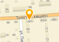 ТОНУС Спортивно-оздоровительный центр, ИП