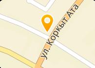 Nika Tour KZ, ТОО